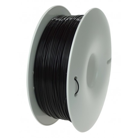Fiberlogy Easy PLA - black - 1.75mm