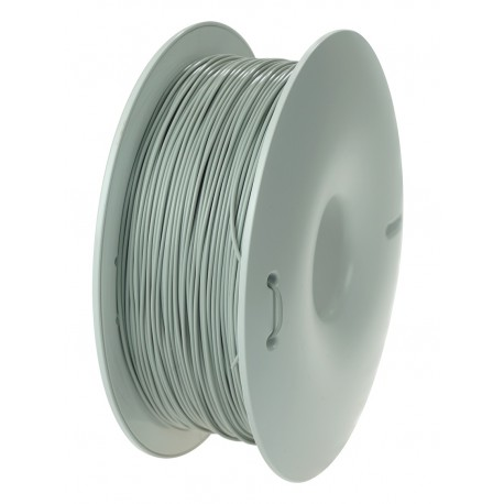 Fiberlogy Easy PLA - gray - 1.75mm