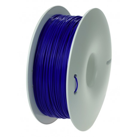 Fiberlogy Easy PLA - navy blue - 1.75mm