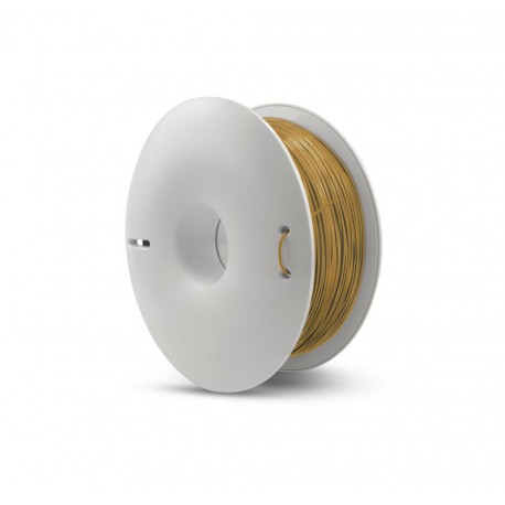 Fiberlogy Easy PLA - old gold - 1.75mm