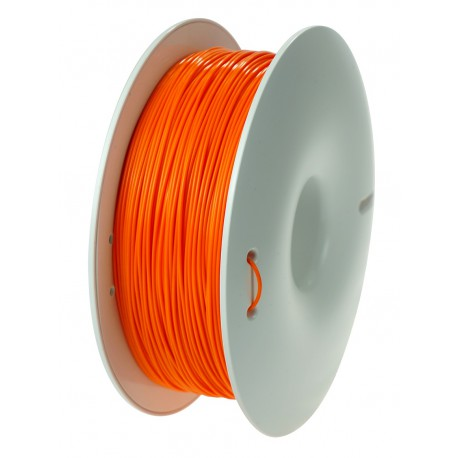 Fiberlogy Easy PLA - orange - 1.75mm