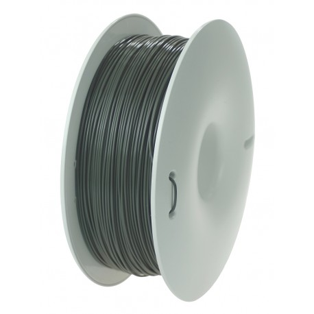 Fiberlogy Easy PLA - graphite - 1.75mm