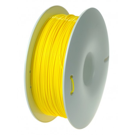 Fiberlogy Easy PLA - yellow - 1.75mm