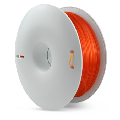 Fiberlogy PET-G - orange TR - 1.75mm
